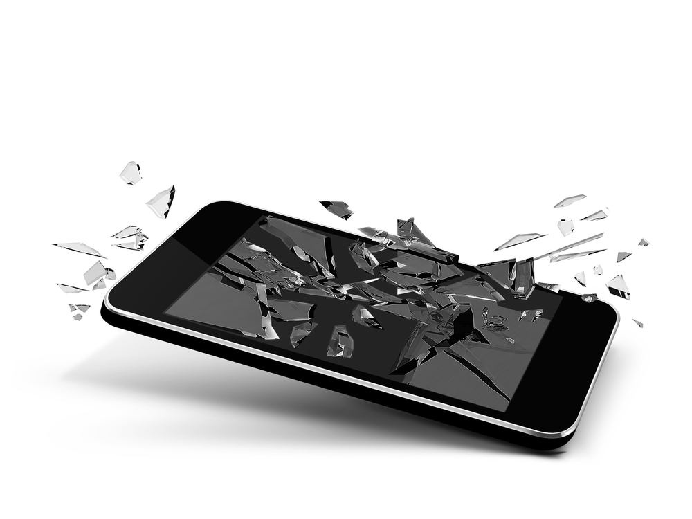 Can Cell Phones Harm Your Health?